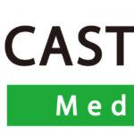 """<span class=""""title"""">新コース「CASTDICE Medical」の開設について</span>"""
